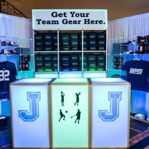 Team Store (1)